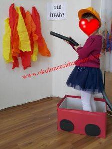 preschool-fire-safety-songs-1