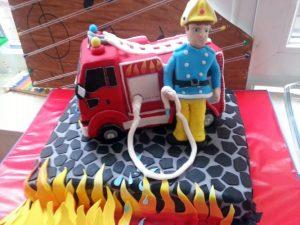 preschool-fire-safety-songs-2