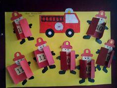 preschool-fire-safety-theme-crafts-for-preschool