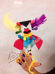 preschool-hand-puppet-design-5
