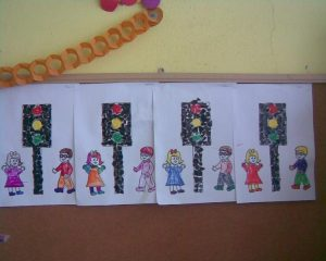 preschool-traffic-rules-crafts-1