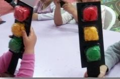 preschool-traffic-rules-crafts-2