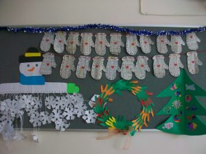 preschool-winter-crafts-clothes-crafts-1