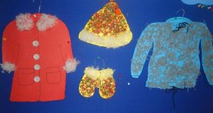 printable-winter-clothes-for-photos-winter-clothing-projects-1