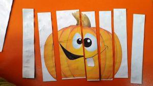 pumpkin-craft