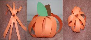 pumpkin-craft-for-kids-1