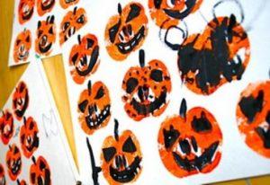 pumpkin-craft-for-kids-2