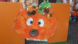 pumpkin-craft-ideas-1