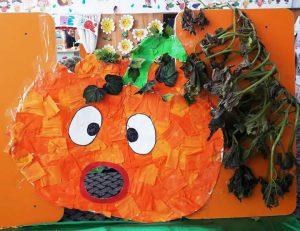pumpkin-craft-ideas-3