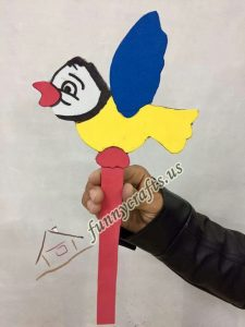 puppet-craft-2