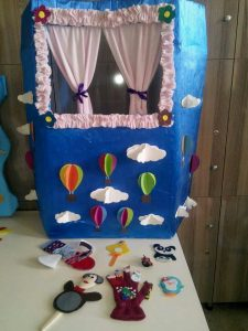 puppet-show-craft-for-kids-1