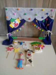 puppet-show-craft-for-kids-11