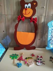 puppet-show-craft-for-kids-14