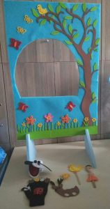 puppet-show-craft-for-kids-15