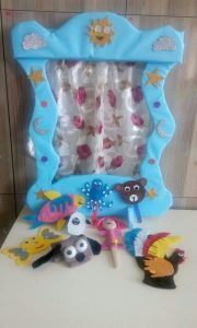 puppet-show-craft-for-kids-16