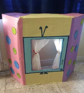 puppet-show-craft-for-kids-17