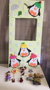 puppet-show-craft-for-kids-22