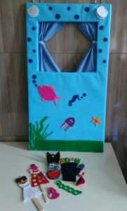 puppet-show-craft-for-kids-3