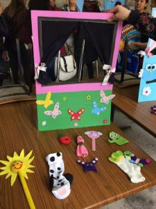 puppet-show-craft-for-kids-31