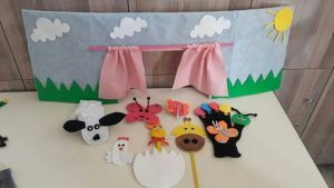 puppet-show-craft-for-kids-4