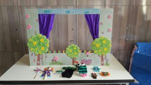 puppet-show-craft-for-kids-9
