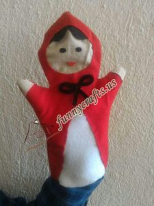 red-riding-hood-puppet-craft