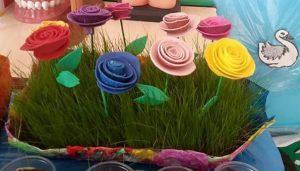rose-craft-idea