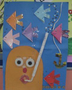 scuba-diver-craft-ideas-14