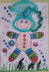 scuba-diver-craft-ideas-4