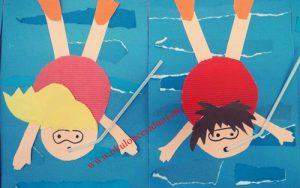 scuba-diver-craft-ideas-6