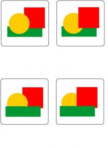 shape-activities-for-kindergarten