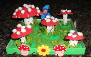 smurfs-crafts