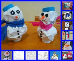 snowman-christmas-craft-2