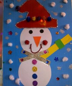 snowman-christmas-crafts-3
