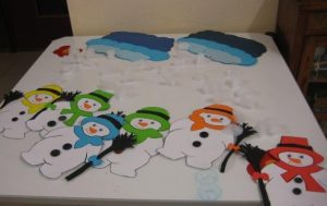 snowman-crafts-for-kids-3