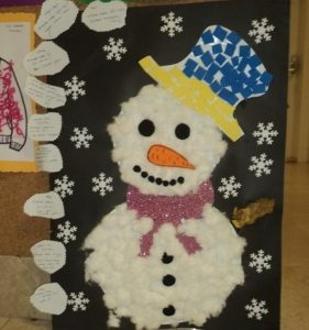 snowman-crafts-for-kids-to-make-1
