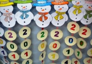 snowman-crafts-for-kids-to-make-3