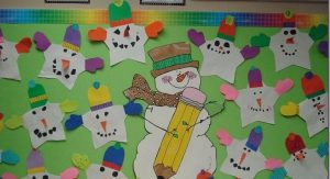 snowman-crafts-for-preschool-kindergarten-1