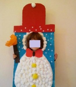 snowman-crafts-for-preschool-kindergarten-2