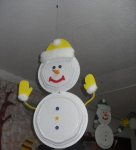 snowman-crafts-for-preschool-kindergarten-3