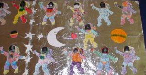 space-and-astronauts-preschool-activities-1