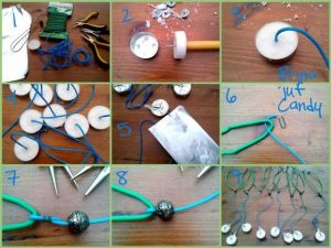 stethoscope-craft-for-preschool-3