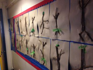 stick-man-bulletin-board-idea