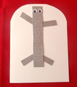 stick-man-card-for-kids