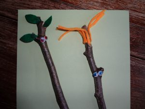 stick-man-craft-ideas-3
