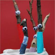 stick-man-craft-ideas-4