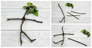stick-man-craft-ideas-6