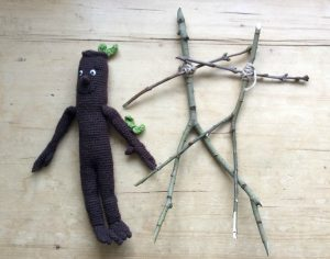 stick-man-toy-craft