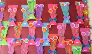 teachers-day-bulletin-board-ideas-2