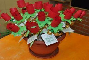 teachers-day-flower-craft-ideas-1